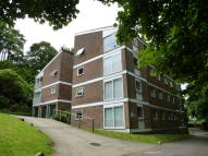 2 bedroom Ground Flat to rent in Cedar Court, Haslemere...