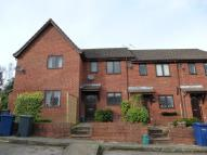 Detached home to rent in Mill Close, Haslemere...