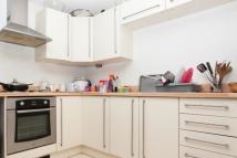 2 bedroom Flat in Trinity Court