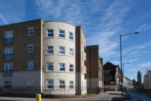 2 bedroom Flat in Turner Heights, Margate