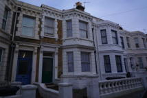 property to rent in Arthur Road