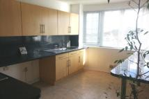 2 bed Ground Flat to rent in Windsor Court, Palm Bay