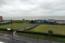 property to rent in Eastern Esplanade, Margate