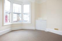Flat to rent in Ethelbert Road, Margate