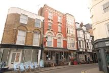 property to rent in King Street, Margate