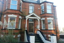 10 bedroom property in Approach Road, Margate