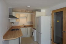 2 bed Flat to rent in Trinity Court, Margate
