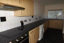 2 bed Flat to rent in Dalby Square, Margate