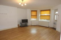 Canterbury Road Flat to rent