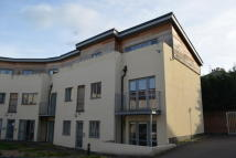 property to rent in Sea Court, Margate