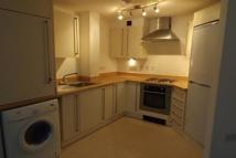 Flat to rent in Trinity Court, Margate