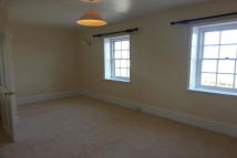 1 bedroom Flat in Holland House, Kingsgate...