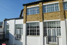 property to rent in Archway Road, Ramsgate