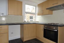 Apartment to rent in Surrey Road, Margate
