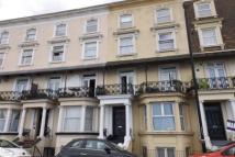 2 bedroom Apartment to rent in Ethelbert Crescent...