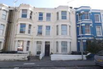 2 bedroom Apartment to rent in Gordon Road, Cliftonville