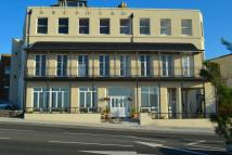 Flat to rent in The Arcadian, Margate