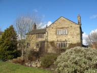 Character Property for sale in Moorhouse Lane...