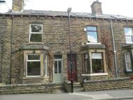 4 bedroom property in Glebe Street, Pudsey...