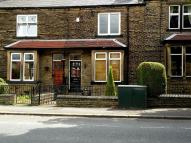 Character Property for sale in Old Road, Farsley, LS28