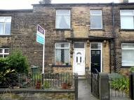 2 bed Terraced property in Thornhill Street...