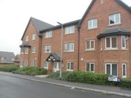 2 bed house to rent in Pavilion Close...