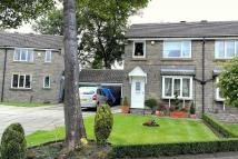 3 bed semi detached property for sale in Norwood Crescent...