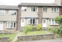 3 bedroom Terraced home to rent in Bolton Hall Road...
