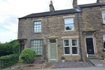 Priesthorpe Road Terraced property to rent
