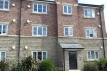 Apartment in Horsforde View, Bramley...