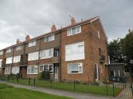 Maisonette for sale in Landseer Drive, Bramley...