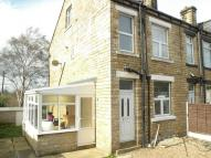 3 bedroom End of Terrace house in Park Top, Pudsey, LS28