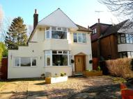 Detached house for sale in Waterloo Road, Pudsey...