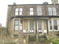 1 bedroom Terraced property for sale in New Line, Greengates...