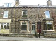 4 bedroom Character Property in Glebe Street, Pudsey...