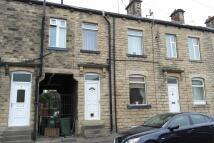 property to rent in Burton Street, Farsley, LS28