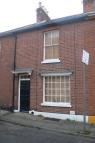 2 bedroom Terraced house for sale in Cossington Road...