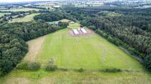 Beenhams Heath new development for sale