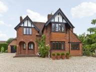 Warfield Road Detached property for sale