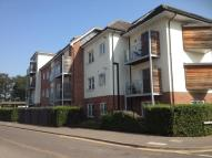 Apartment to rent in Govett Avenue...