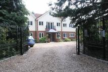 Detached home to rent in Woodham Lane, Woodham...