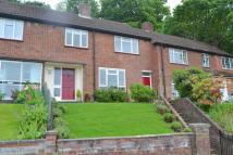 4 bed Terraced property to rent in Fernlands Close...