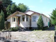 Towpath Detached Bungalow to rent