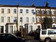 1 bedroom Ground Flat in Church Street, London, N9