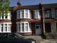Flat to rent in Cranley Gardens, London...