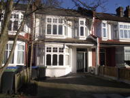 4 bed home to rent in Caversham Avenue, London...