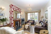 4 bedroom semi detached property in Fox Lane, London, N13