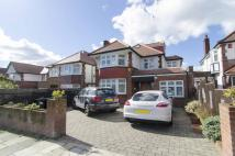 4 bed Detached home for sale in Powys Lane, London, N14