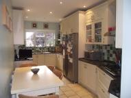 4 bed End of Terrace house for sale in Ashfield Road, London...