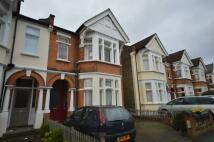 Flat for sale in Grovelands Road, London...